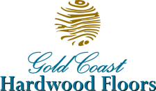 harwood-floors-logo