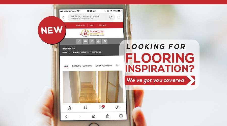 inspireme-website-featuredimages