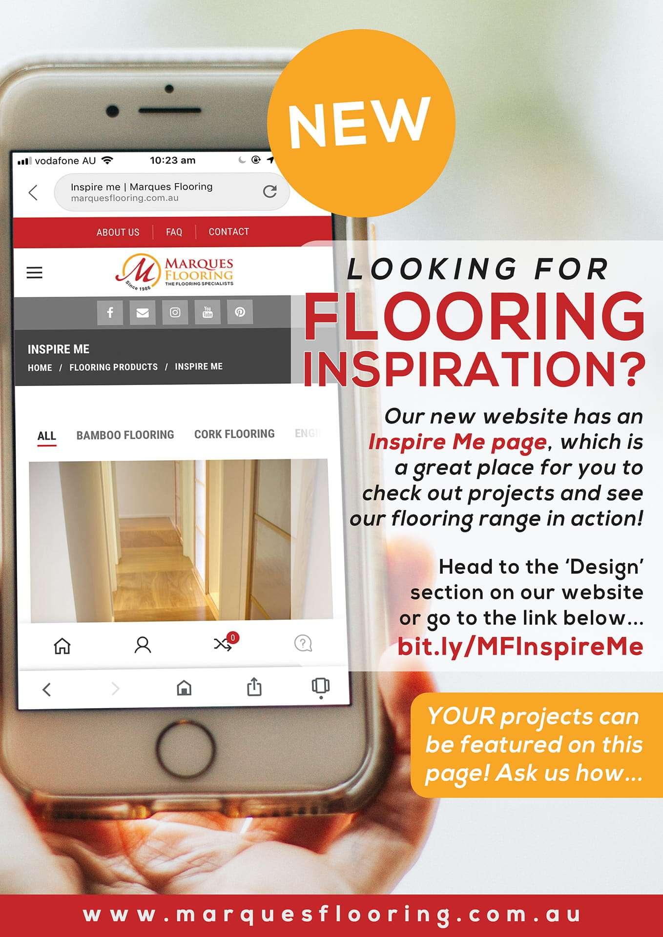 lookingforinspiration-A4-website-min