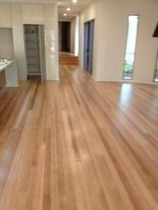 1st Choice Flooring