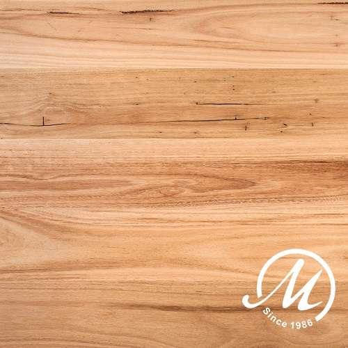 Boral Blackbutt 134mm Wide Marques Flooring