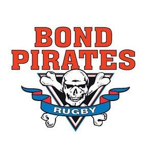Bond Pirates Rugby Club