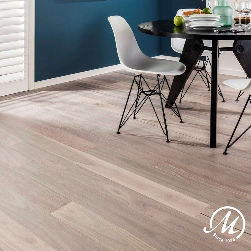 Boral Metallon Cobalt Marques Flooring