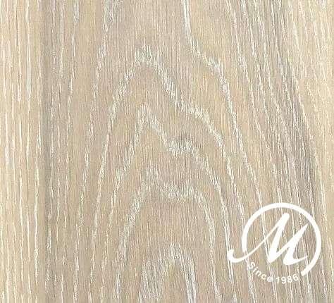 Clever-Oak-Coral-Bay-12mm