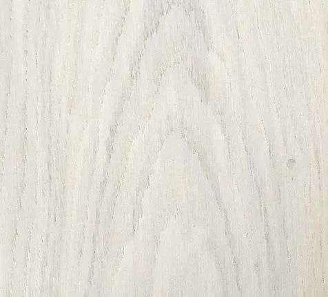 Clever-Oak-Smoky-Bay-12mm