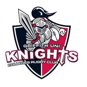 Colleges Knights Rugby Union