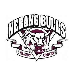 Nerang Bulls Rugby Club