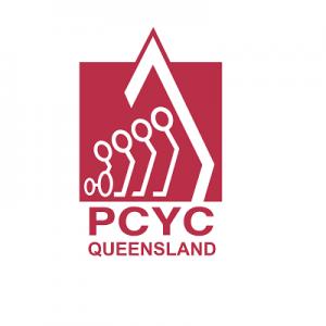 Nerang PCYC