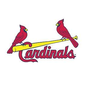 Nerang cardinals