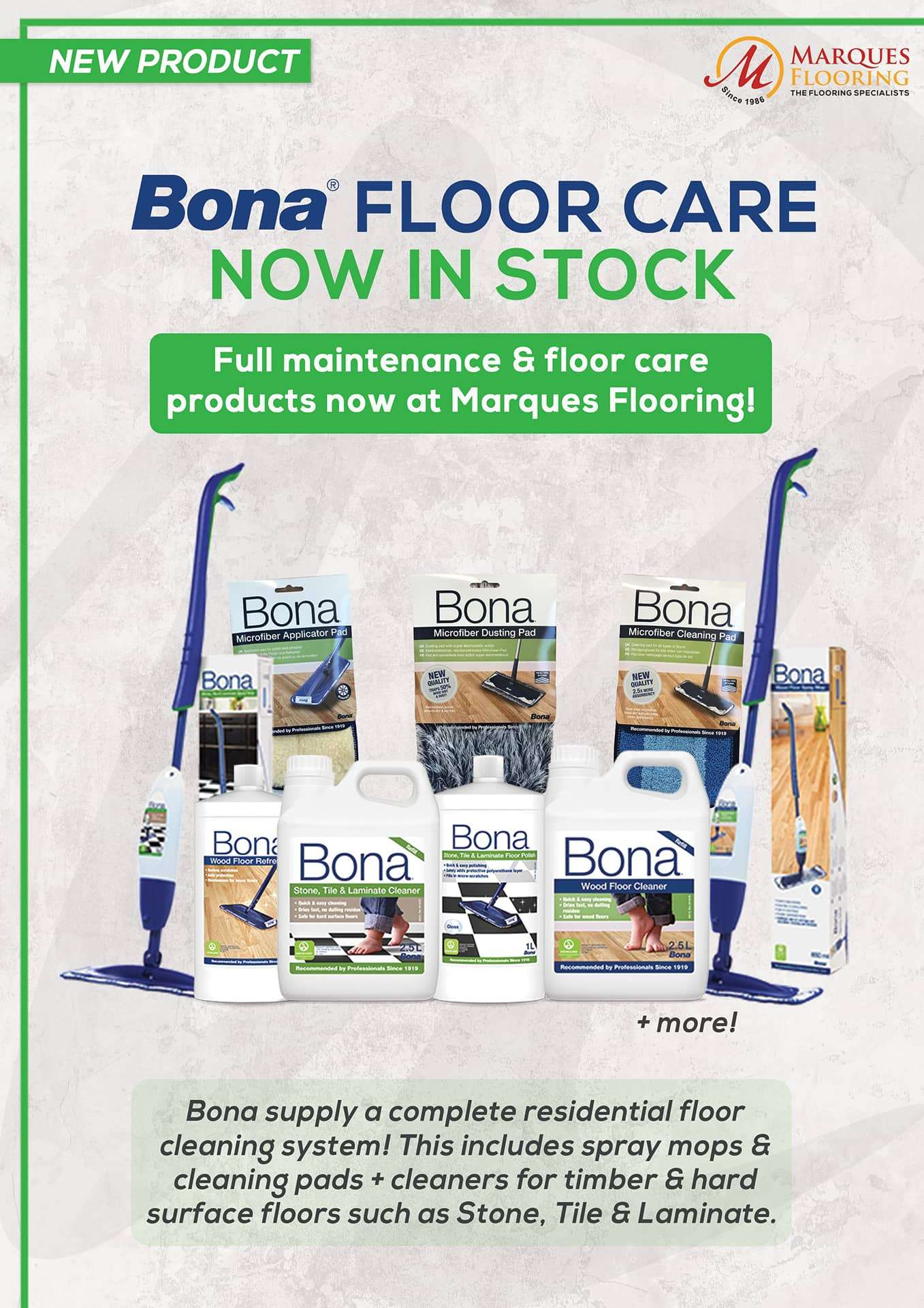 bonafloorcare-newproducts-october-website
