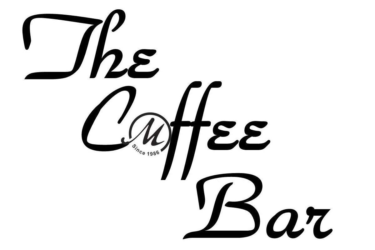 coffee-bar-logo