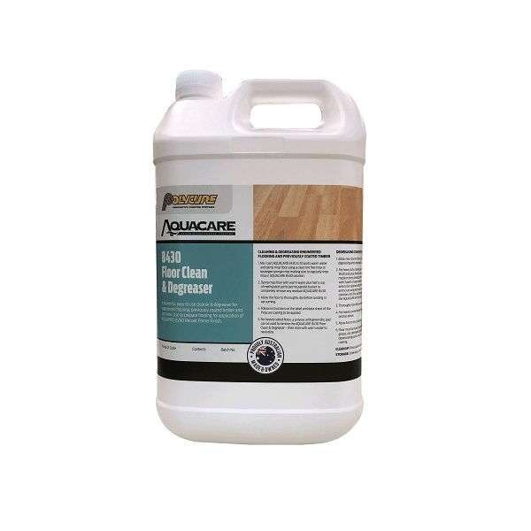 AQUACARE-8430-Floor-Clean-Degreaser