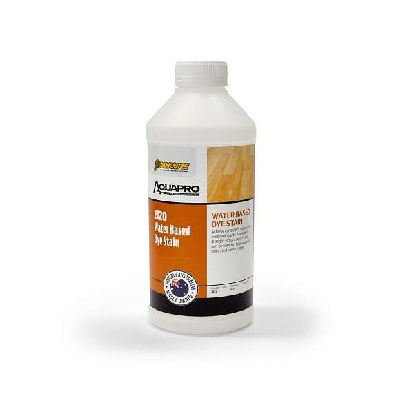 AQUAPRO-2120-Water-Based-Dye-Stain
