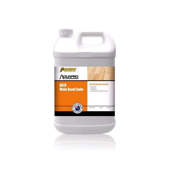AQUAPRO-8020-Water-Based-Sealer
