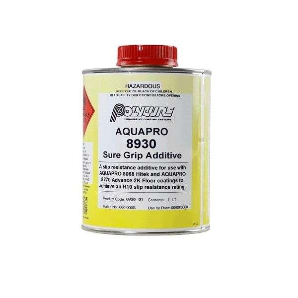 AQUAPRO-8930-Sure-Grip-Additive