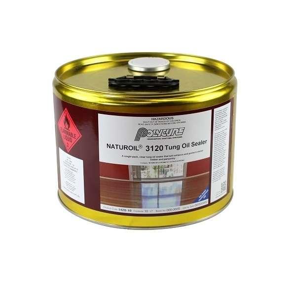 NATUROIL-3120-Tung-Ool-Sealer
