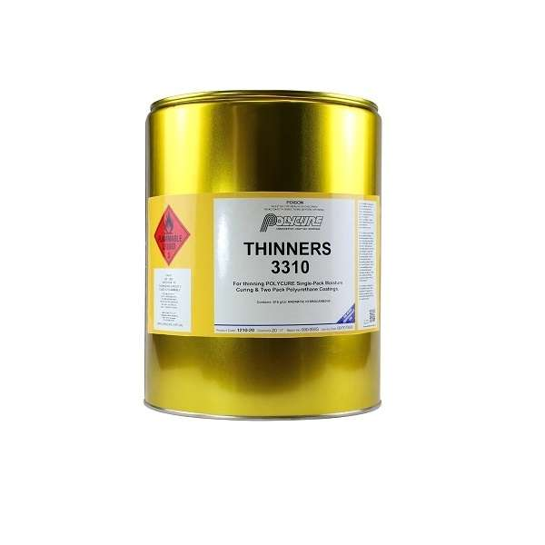 Thinners-3310.