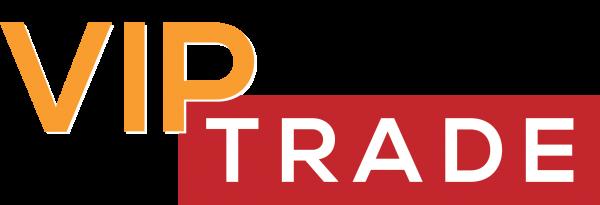 VIP Trade