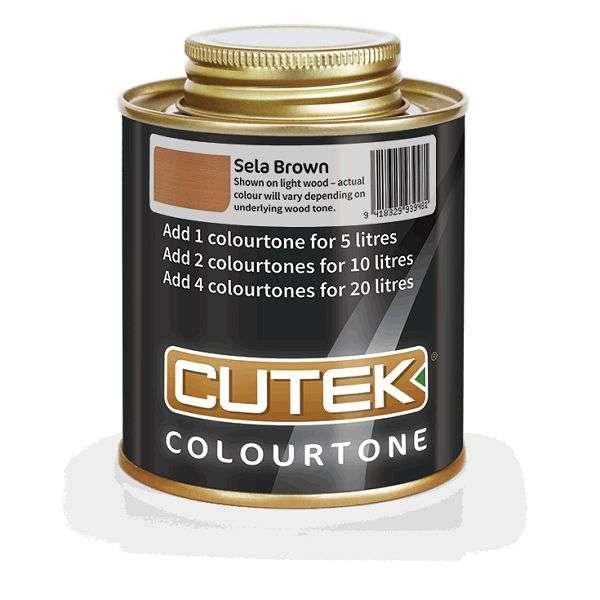 colourtones-2-1
