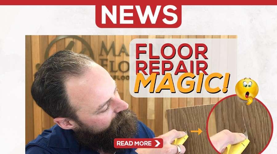floormagic-website-featuredimages
