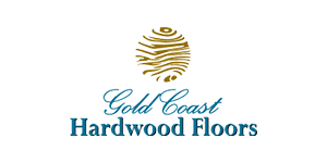 hardwood_logo_main