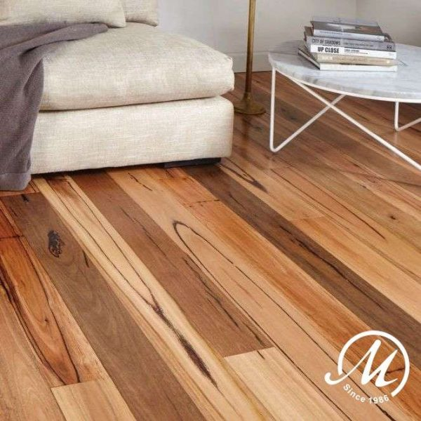 D41D8CD98F00 Big River NG Spotted Gum