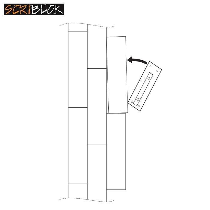 SCRIBLOCK_Drawings(no text)-5