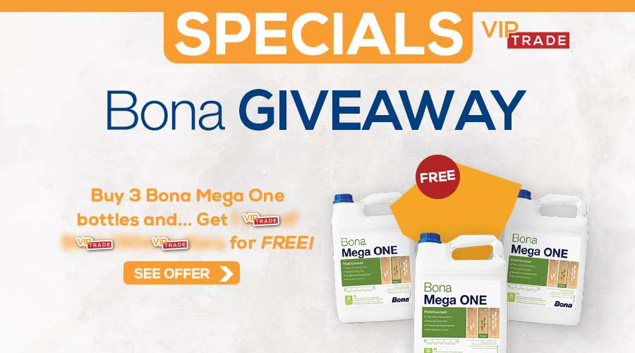 bonamegaone - website-featuredimages-january