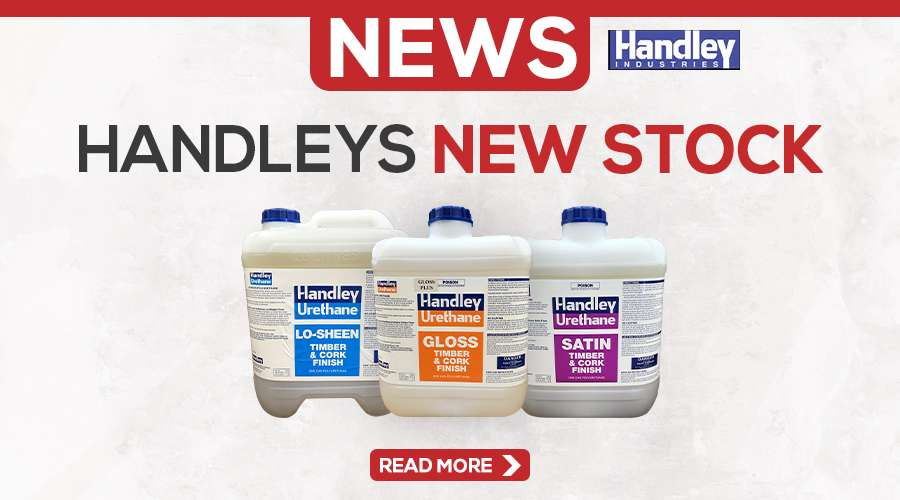 handleys new stock - website-featuredimages-january