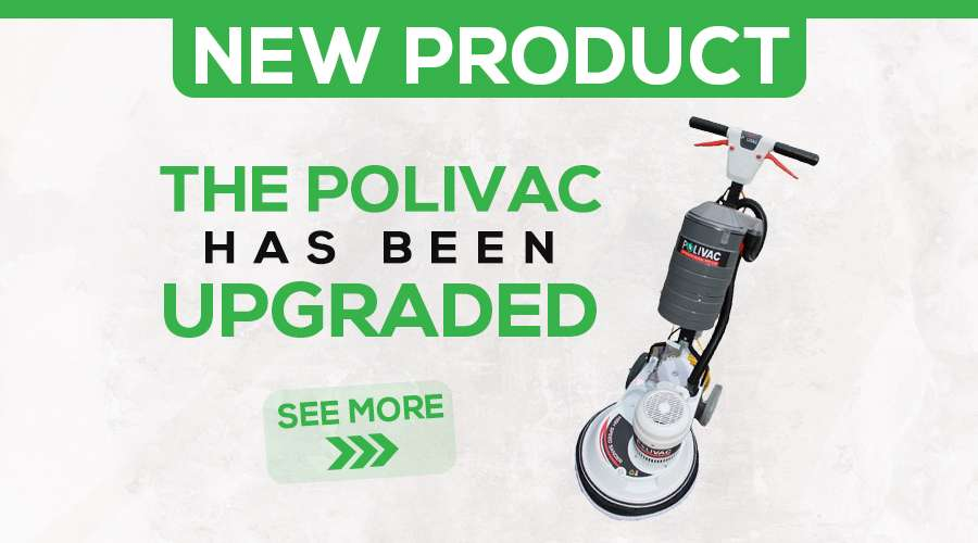 polivac-website-featuredimages-february