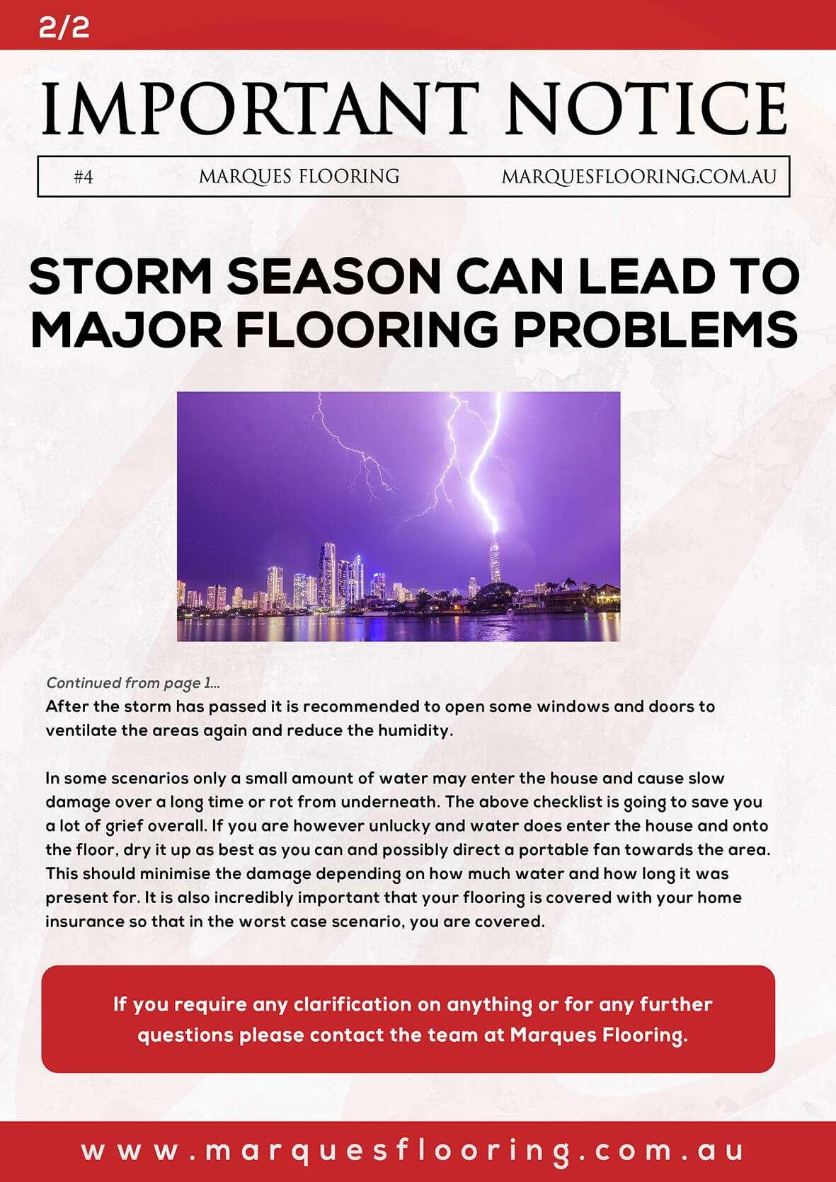 storm season - techincal bulletin december 04Artboard 1 copy