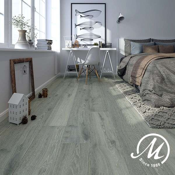 Elegant Oak Darwin Grey2