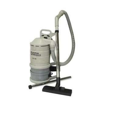 NIlfisk Vacuum