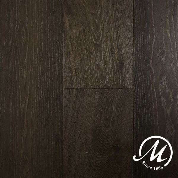 Prestige Oak 21mm Black Fox