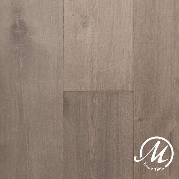 Prestige Oak 21mm Bleached Driftwood