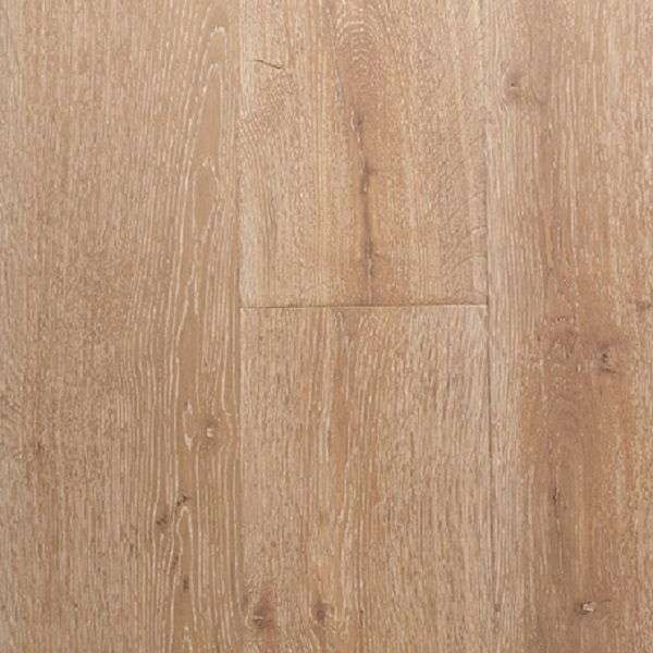 Prestige Oak 21mm Cannes