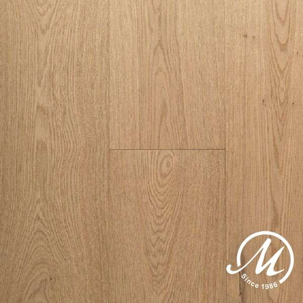 Prestige Oak 21mm Champagne