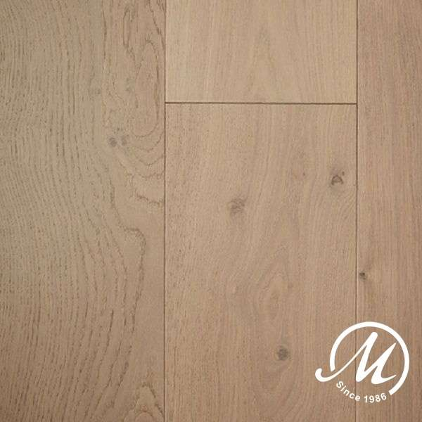 Prestige Oak 21mm Cremma