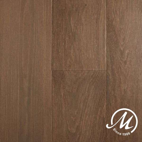 Prestige Oak 21mm Derby Brown