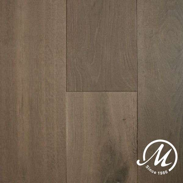 Prestige Oak 21mm Dover Grey