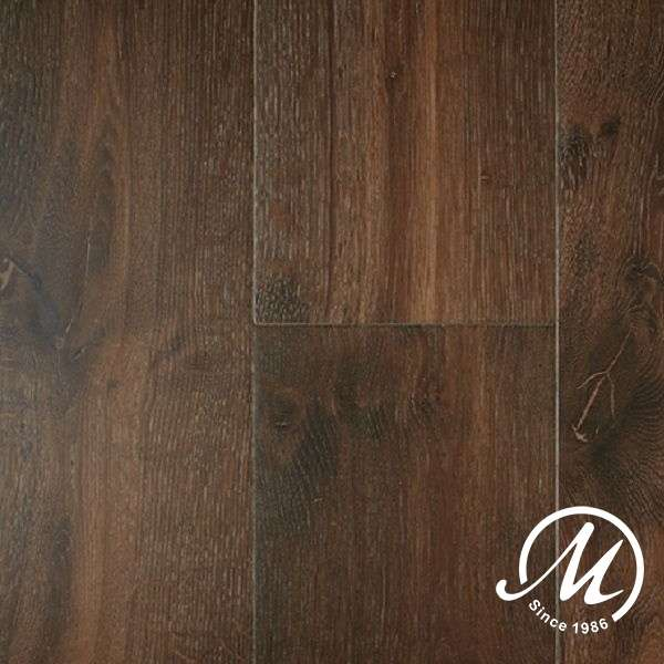 Prestige Oak 21mm French Brown