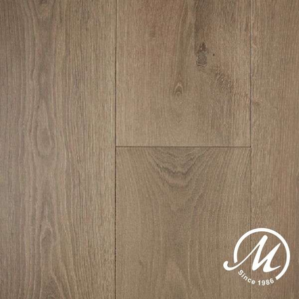 Prestige Oak 21mm Grey Mist