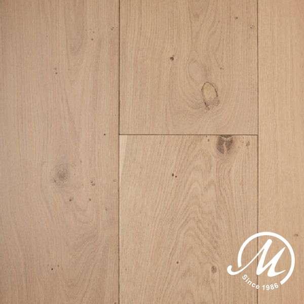Prestige Oak 21mm Grigio