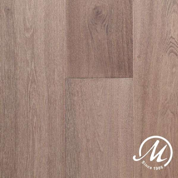 Prestige Oak 21mm Merlot