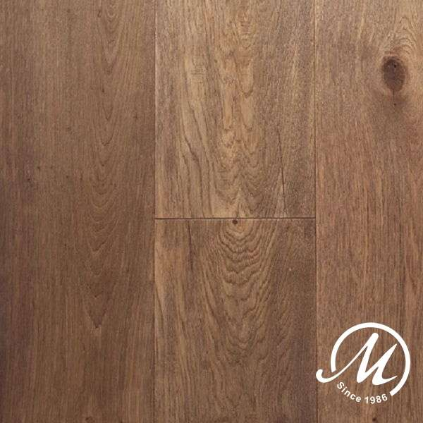 Prestige Oak 21mm Mink Grey