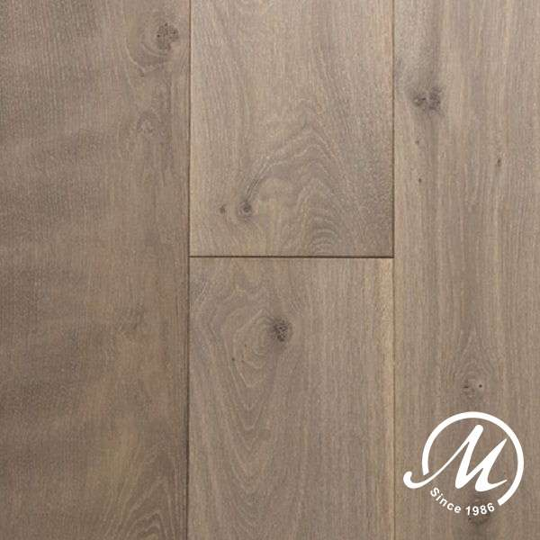 Prestige Oak 21mm Moonlight