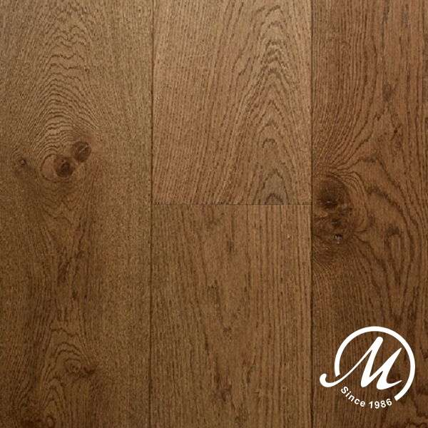 Prestige Oak 21mm Moscato