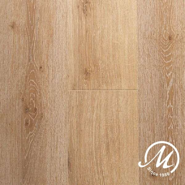Prestige Oak 21mm Semillon