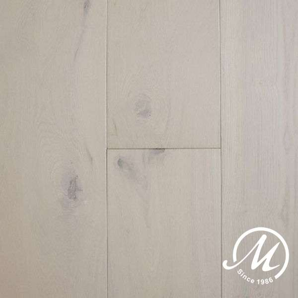 Prestige Oak 21mm White Wash