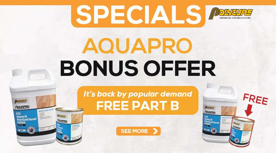aquapropartb-website-featuredimages-march